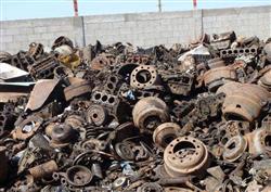 郑州高价回收废旧金属,贵重金属