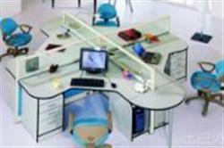 苏州员工桌椅回收、电脑桌回收、文件柜回收