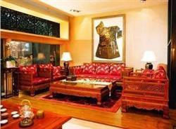 苏州仿古家具回收、仿古桌椅、仿古沙发
