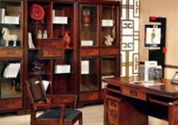 苏州高档家具回收、家居用品、书房家具