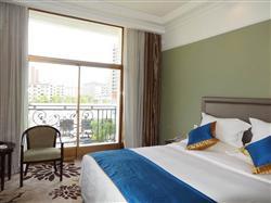 深圳回收酒店设备,酒店用品,饭店设备,饭店用品