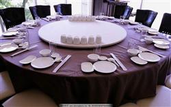 深圳回收酒店设备,酒店用品,酒店家具