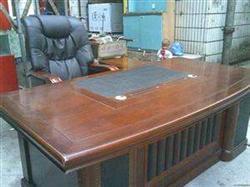 深圳回收办公家具,民用家具,仿古家具