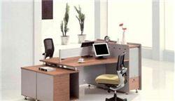 深圳回收办公家具,办公设备,红木家具