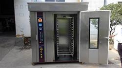 惠州深圳回收烘焙设备,食品烘焙设备