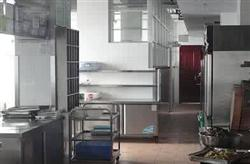 深圳上门回收酒店物资设备,饭店物资设备