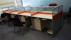 深圳上门回收办公家具,办公用品