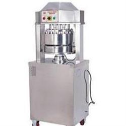 深圳高价回收食品烘焙设备,和面机