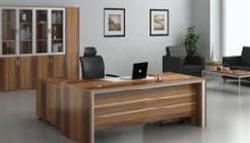 深圳老板办公台回收、办公沙发、办公设备