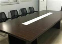 深圳办公家具回收、会议桌、员工隔断、文件柜