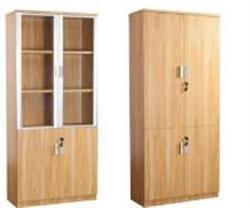 深圳文件柜回收、储藏间回收、办公家具回收