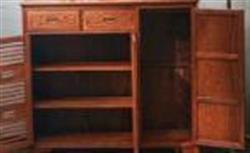 深圳仿古家具回收、家居用品、收纳用具