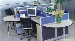 北京高价回收办公电脑,二手电脑