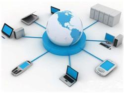 北京高价回收网络设备,网络配件