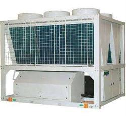 成都高价回收品牌空调,商超中央空调
