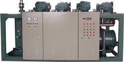 成都高价回收溴化锂空调,溴化锂机组