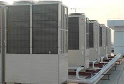 大连空调回收,大连中央空调回收,专业上门回收,回收价格合理