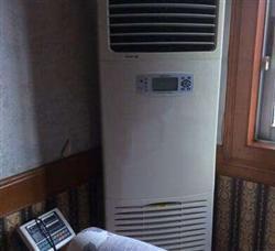 大连回收空调,中央空调,各类空调