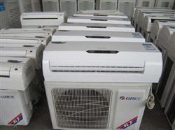 回收各类空调,家用空调,制冷设备