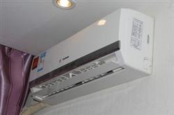 大连空调回收、挂式空调、柜式空调、吸顶式空调