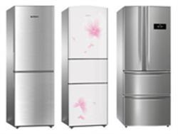 大:连电器回收、冰箱、冷柜、家用冰箱,酒店冰箱