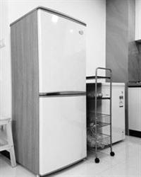 大连冰箱冰柜回收、电器回收、微波炉、电饭煲回收