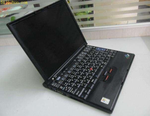 宁波高价高价回收笔记本电脑,二手电脑