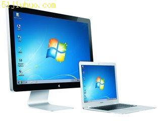 宁波高价高价回收大量笔记本电脑,台式机电脑,办公电脑