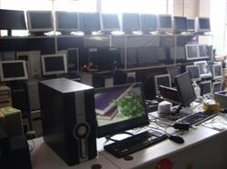 宁波电脑回收、二手电脑,笔记本电脑