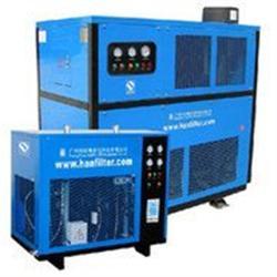 武汉制冷机组回收、溴化锂设备回收、冷却塔