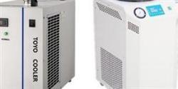 武汉水冷机回收、制冷设备回收、二手设备回收