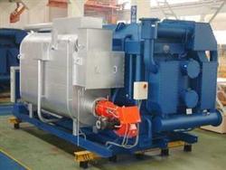 武汉溴化锂机组回收、溴化锂空调、其他制冷设备回收