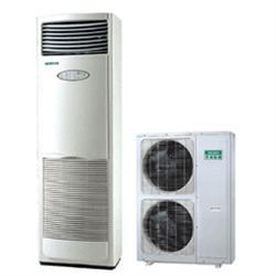 青岛空调回收、中央空调回收、柜挂机空调