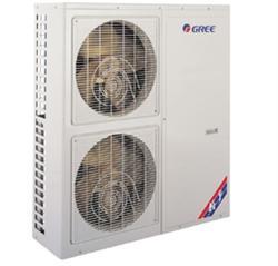二手空调回收:窗式机回收、壁挂式、中央空调回收