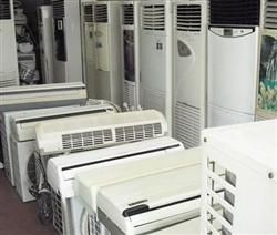 回收窗式机空调,柜机挂机空调