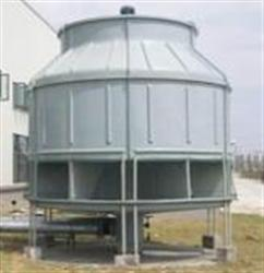 上海制冷设备回收:冷却塔 、冷冻机、冷库