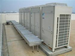 南京白下区家用空调回收,中央空调回收