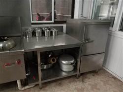 南京雨花台区饭店设备回收,饭店用品回收