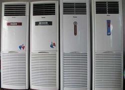 长沙二手空调回收,长沙空调回收,长沙空调回收公司