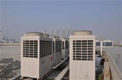 长沙回收二手品牌空调,中央空调,制冷机组