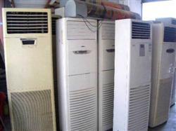 长沙回收二手空调,溴化锂机组
