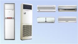 回收二手家用电器,废旧空调,制冷设备