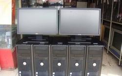 长沙专业二手电脑回收