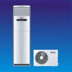 长沙品牌空调回收、二手空调回收、废旧空调回收