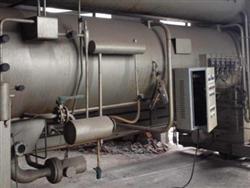 湖南长沙浏阳市溴化锂机组回收,制冷机组回收,冷库回收,中央空调回收