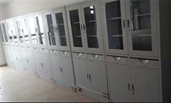 宁波奉化区铁皮柜回收,文件柜回收