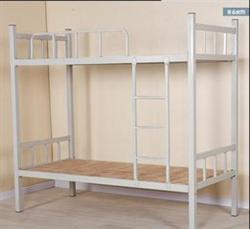 宁波宁海区上下床回收,学校家具回收