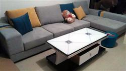 宁波海曙区民用家具回收,客厅家具回收