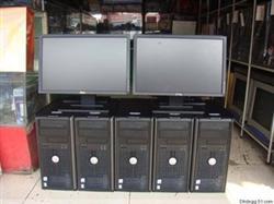 回收二手电脑  电脑配件   库存电脑  办公电脑