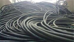 南宁隆安县废旧电缆回收,信号电缆回收
